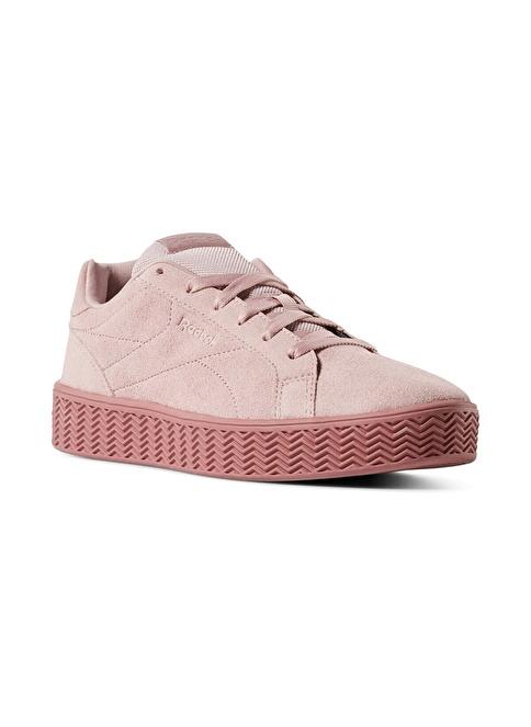 Reebok Sneakers Mor